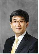 이광렬 한국과학기술연구원 책임연구원