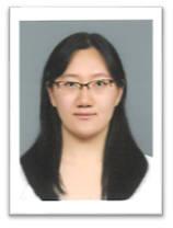 황윤정 한국과학기술연구원 선임연구원