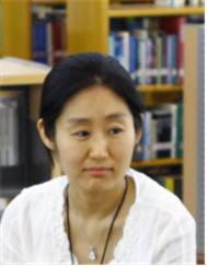 임현의 한국기계연구원 책임연구원