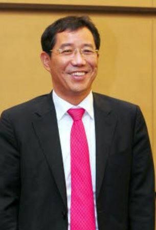 김종현 유니테스트 사장