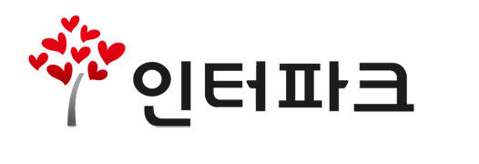 인터파크, 고객 1030만명 개인정보 털렸다...경찰 수사 착수
