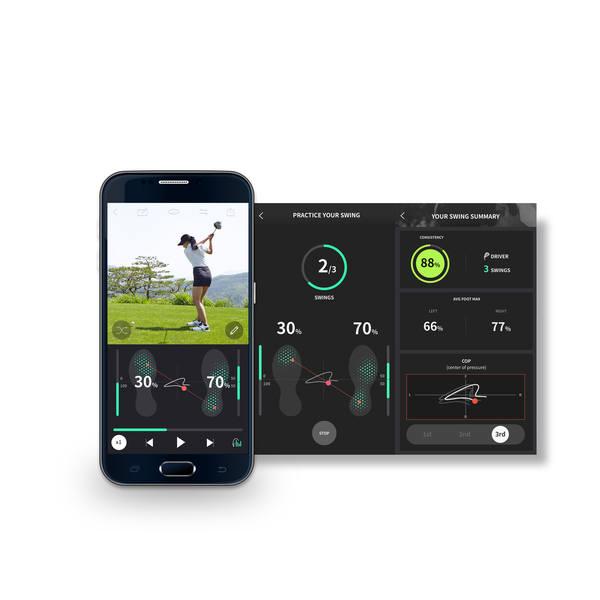 삼성 스핀오프 `솔티드벤처` 킥스타터런칭 10시간 만에 100% 달성