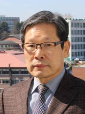 박종안 조선대학교 창업지원단장