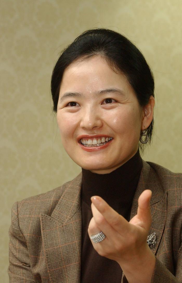 20년 업력 판교 SW 기업 해외 공략 본격화