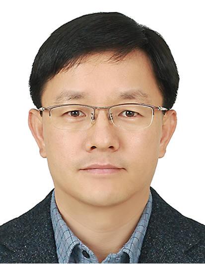 [대한민국 과학자]김흥묵 ETRI 미디어주파수공유·응용연구실장