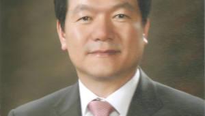 북핵 저지 해법을 위한 제언