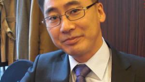 (26) 강훈종 전자부품연구원 디지털홀로그래피연구팀 팀장