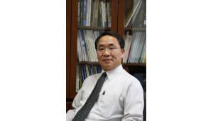 석준형 한양대 융합전자공학과 교수