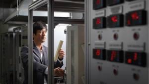(25)김홍대 생산기술연구원 수석연구원