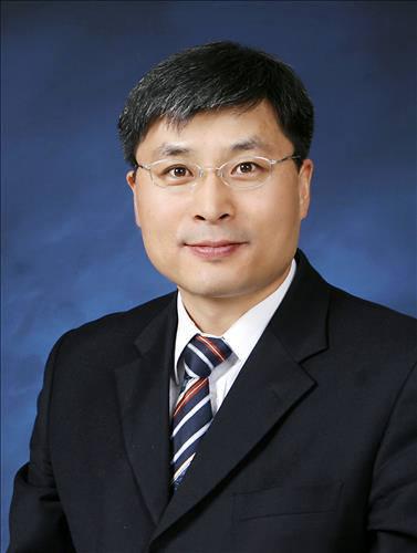 이창희 서울대 교수
