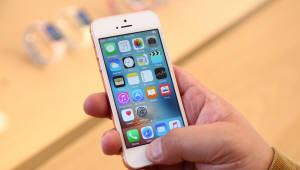 인터플렉스 'OLED 아이폰' FPCB 공급 유력