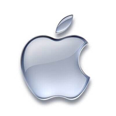 LG디스플레이, 애플과 계약 앞두고 복잡한 속내