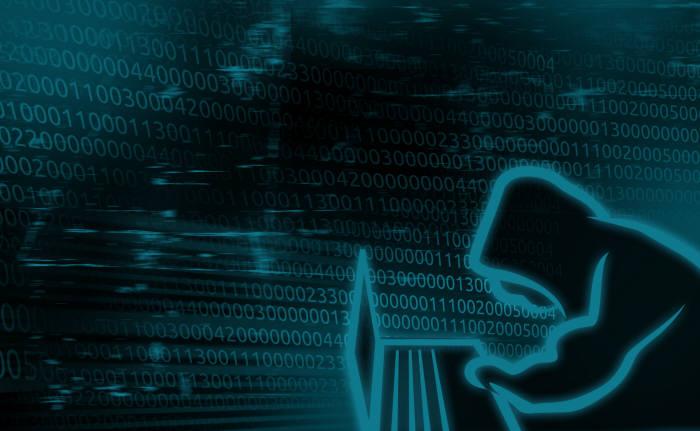3·20과 같은 수법...사이버사령부 해킹 이어 한국은행도 이상징후