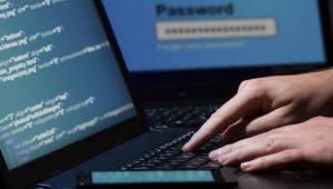 전자상거래 사이트 절반 이상, 개인정보유출 위험 노출