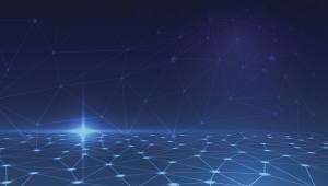 새로운 패러다임, 양자 암호 시대를 준비하자!