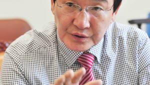 """[2016 국감]변재일 의원 """"불법 보조금, 분리공시제로 해결"""""""