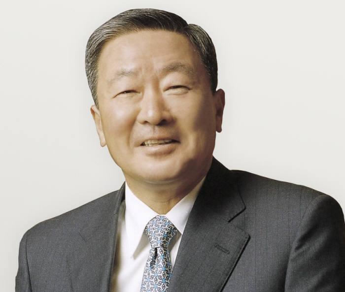 LG, 태풍 피해지역 구호 성금 30억원 사회복지공동모금회에 기탁