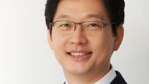 """오늘의 의원-김경수 """"지나친 간섭·컨트롤타워 부재로 국가 R&D 혼선"""""""