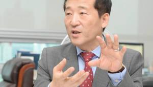 """최명길 """"대포폰 개통시도 2만8000건"""""""