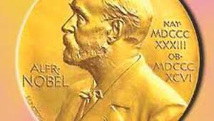 노벨상은 `사회적 유전`…수상자 밑에서 제자도 뛰어나