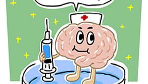 오가노이드 뇌, 치매 치료 신기원 열까