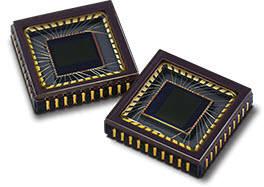 픽셀플러스 주력 제품인 CMOS이미지센서