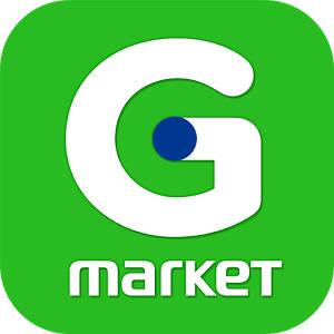 G마켓-옥션 앱 전면 개편...모바일 고객에 총력
