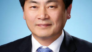 [동정]임득문 중소기업유통센터 사장 취임