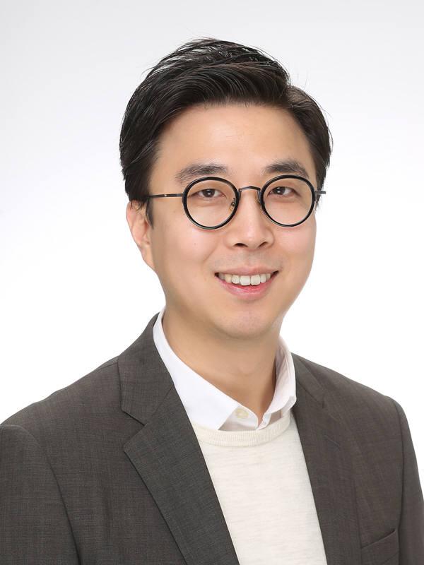재규어랜드로버코리아, `FCA코리아` 출신 정일영 마케팅&홍보 총괄 이사 선임