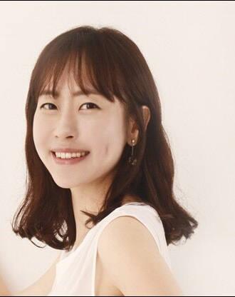 김세나 포스코기술투자 심사역
