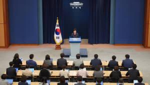 '최순실 게이트' 대한민국 경제 함몰