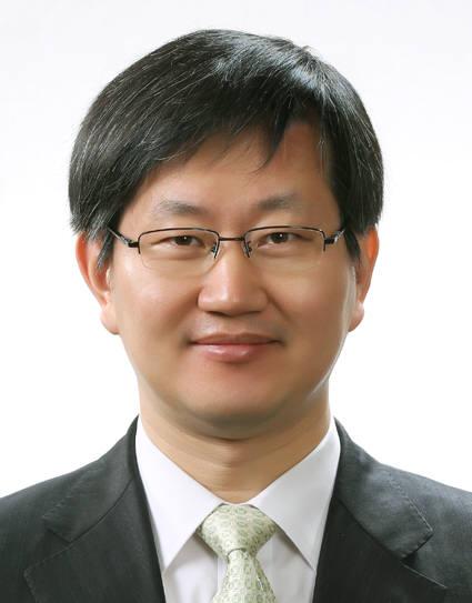 김범수 연세대 바른ICT연구소장