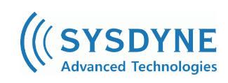 [미래기업 포커스]시스다인, 주파수 대역별 전자파 측정 시스템 개발