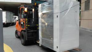 국산 3D프린터, 일본 수출길 열다