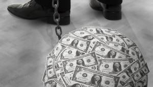 정부, 변동성엔 신속 대응…NSC 상임위·대외경제장관회의 등 분주