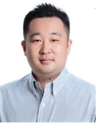 김명진 이노그리드 연구센터장