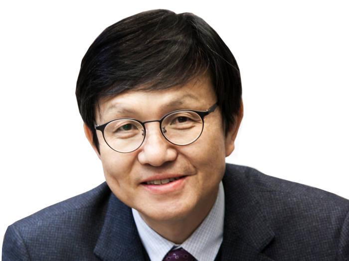 [이장우의 성공경제]<53>실패한 선발주자(2), 다이얼패드