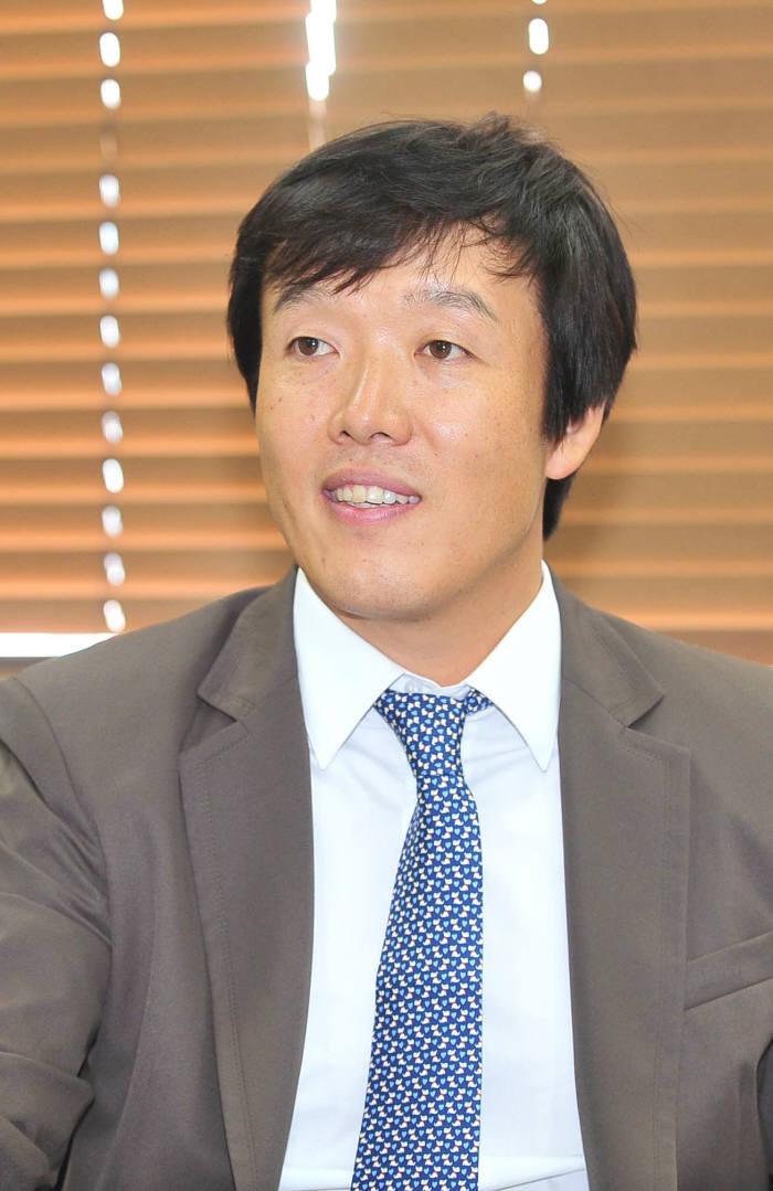 [2016 일하기 좋은 SW전문기업]경영진 리더십 부문 최우수상(SW SC위원장상)-지란지교소프트
