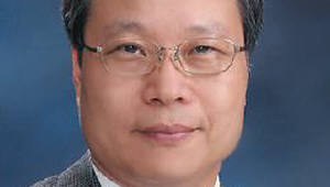 [동정]윤의준 서울대 교수 18대 MIT 동문회장에