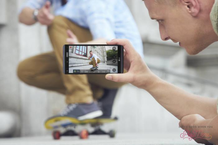 내년에는 더 빠르고 안정된 스마트폰이 출시될 예정이다.