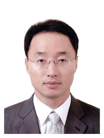 드림시큐리티, 신한제2호스팩과 합병…내달 20일 코스닥 상장