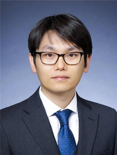 박진홍 성균관대 교수