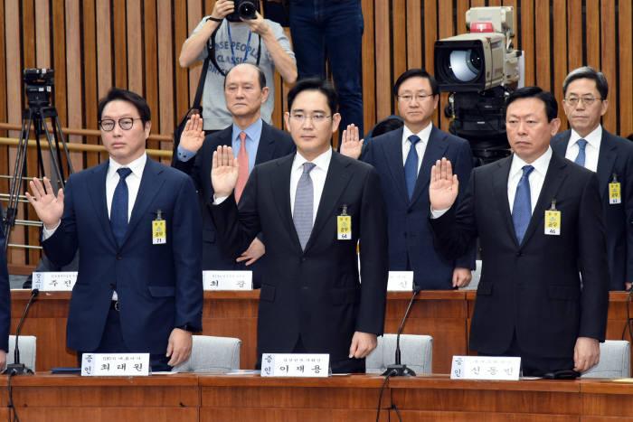[동영상 뉴스]사진으로 보는 2016년 12월 두 째주 전자신문