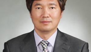 [동정]대경융합산업발전협회, 18일 사랑의 연탄 2만여장 전달