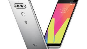 품질 우수-LG전자 `V20`