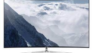 품질 우수-삼성전자 `삼성 SUHD TV`