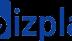 품질 우수-비즈플레이 `경비지출관리 솔루션`