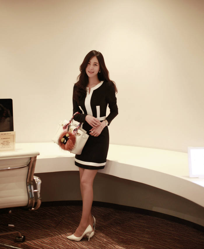 박현 포니지엔느 대표