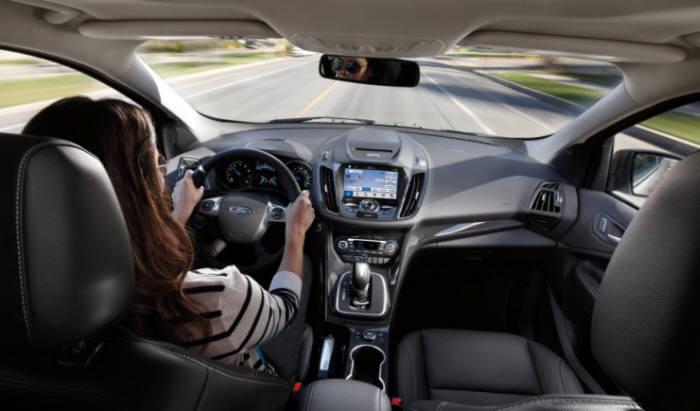 최근 QNX 모회사 블랙베리는 미래 자동차 개발을 위해 포드와 협력을 발표하기도 했다.