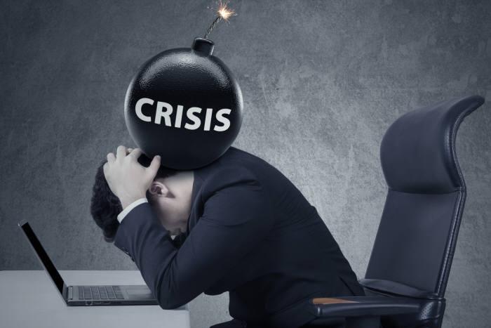 보안이 상대적으로 취약한 중소기업을 노린 해킹 공격이 기승을 부린다. 단순 정보유출을 넘어 각종 협박과 사업 피해로 이어지는 사례가 속출했다.ⓒ게티이미지뱅크